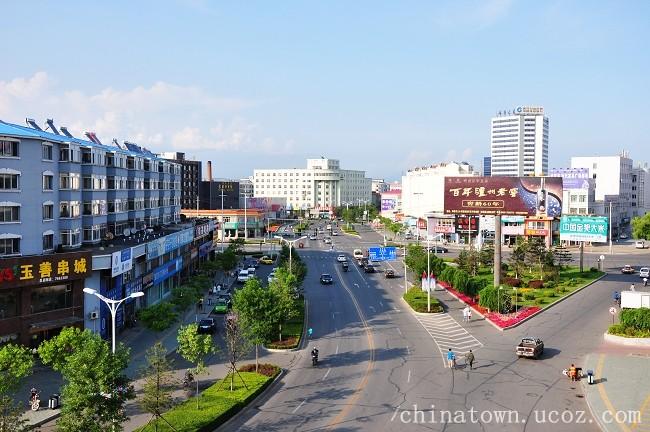 Купить квартиру в китае далянь россия кыргызстан когда откроют границы